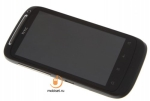 Мобильный телефон HTC Desire S