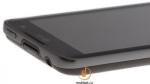 Мобильный телефон LG Optimus 2X