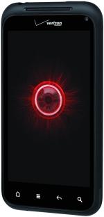 Мобильный телефон HTC Droid Incredible 2
