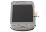 Мобильный телефон Samsung Galaxy Mini S5570