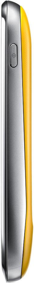Мобильный телефон Samsung Galaxy mini 2 S6500
