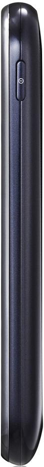 Мобильный телефон Samsung Galaxy Ace 2