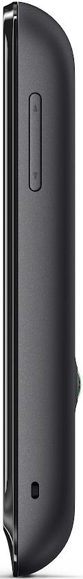 Мобильный телефон Sony Xperia tipo