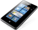 Мобильный телефон Samsung Omnia M S7530