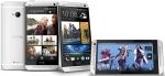 Мобильный телефон HTC One