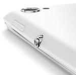 Мобильный телефон Sony Xperia L