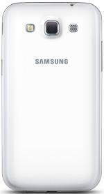 Мобильный телефон Samsung Galaxy Win I8552