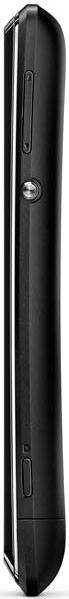 Мобильный телефон Sony Xperia E