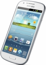 Мобильный телефон Samsung Galaxy Express I8730