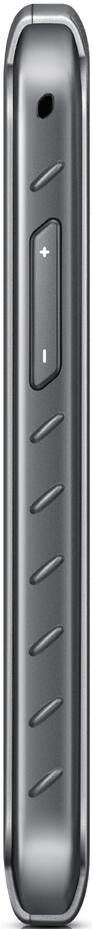 Мобильный телефон Samsung S7710 Galaxy Xcover 2