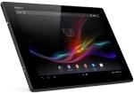 Мобильный телефон Sony Xperia Tablet Z Wi-Fi