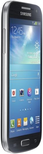 Мобильный телефон Samsung I9190 Galaxy S4 mini