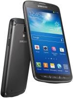 Мобильный телефон Samsung I9295 Galaxy S4 Active