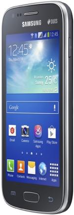 Мобильный телефон Samsung Galaxy Ace 3