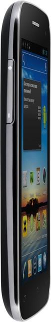 Мобильный телефон Fly IQ450 Quattro Horizon 2
