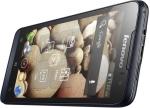 Мобильный телефон Lenovo P770