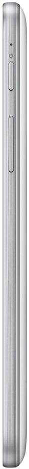 Мобильный телефон Samsung Galaxy Tab 3 7.0 P3210