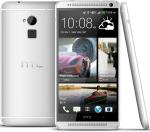 Мобильный телефон HTC One Max