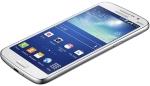 Мобильный телефон Samsung Galaxy Grand 2