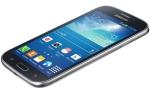 Мобильный телефон Samsung Galaxy Grand Neo