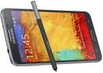 Мобильный телефон Samsung Galaxy Note 3 Neo