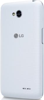 Мобильный телефон LG L65 Dual D285