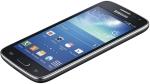 Мобильный телефон Samsung Galaxy Core LTE