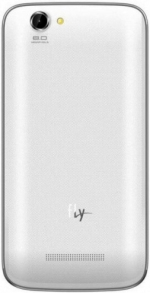 Мобильный телефон Fly IQ458 Quad EVO Tech 2