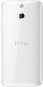Мобильный телефон HTC One (E8)