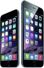 Мобильный телефон Apple iPhone 6