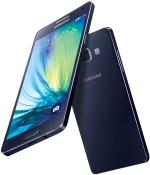 Мобильный телефон Samsung Galaxy A5