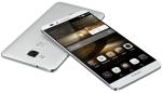 Мобильный телефон Huawei Ascend Mate7
