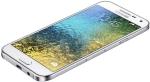 Мобильный телефон Samsung Galaxy E7
