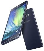Мобильный телефон Samsung Galaxy A7