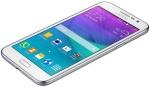 Мобильный телефон Samsung Galaxy Grand Max