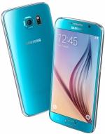 Мобильный телефон Samsung Galaxy S6