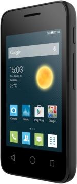 Мобильный телефон Alcatel One Touch Pixi 3 (3.5)