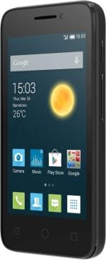 Мобильный телефон Alcatel One Touch Pixi 3 (4)