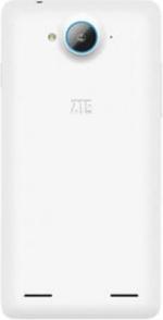 Мобильный телефон ZTE Blade HN