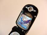 Мобильный телефон Okwap A267