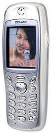 Мобильный телефон Okwap i108