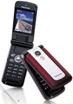 Мобильный телефон Panasonic VS6