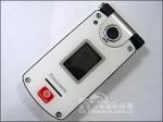 Мобильный телефон Panasonic X800