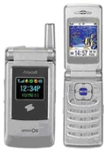 Мобильный телефон Samsung SCH-E300