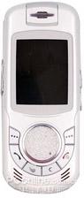 Мобильный телефон Samsung SCH-F319