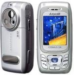 Мобильный телефон Samsung SCH-M309