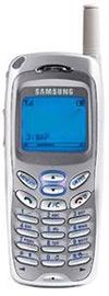 Мобильный телефон Samsung SCH-N182