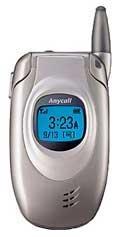 Мобильный телефон Samsung SCH-X420