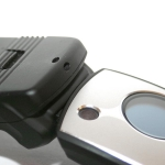 Мобильный телефон Samsung SGH-E760
