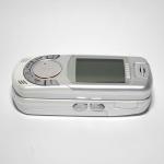 Мобильный телефон Samsung SGH-X810